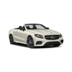 E class Coupe/Cabriolet (238) - 2018 on
