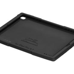 Mercedes iPad Holder