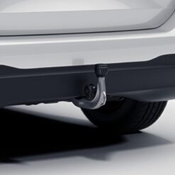 A Class Semi Auto Towbar